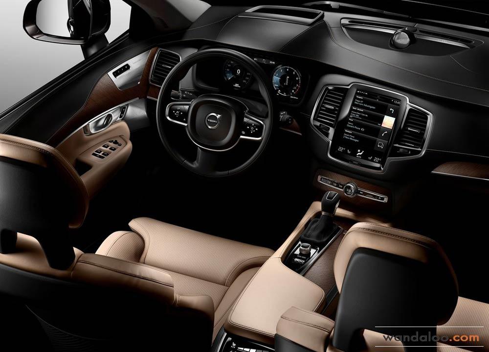 https://www.wandaloo.com/files/2014/08/Volvo-XC90-2015-Neuve-Maroc-05.jpg
