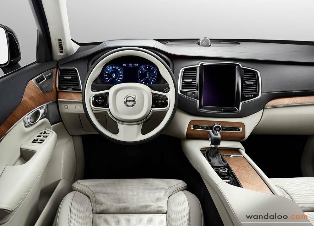 https://www.wandaloo.com/files/2014/08/Volvo-XC90-2015-Neuve-Maroc-06.jpg