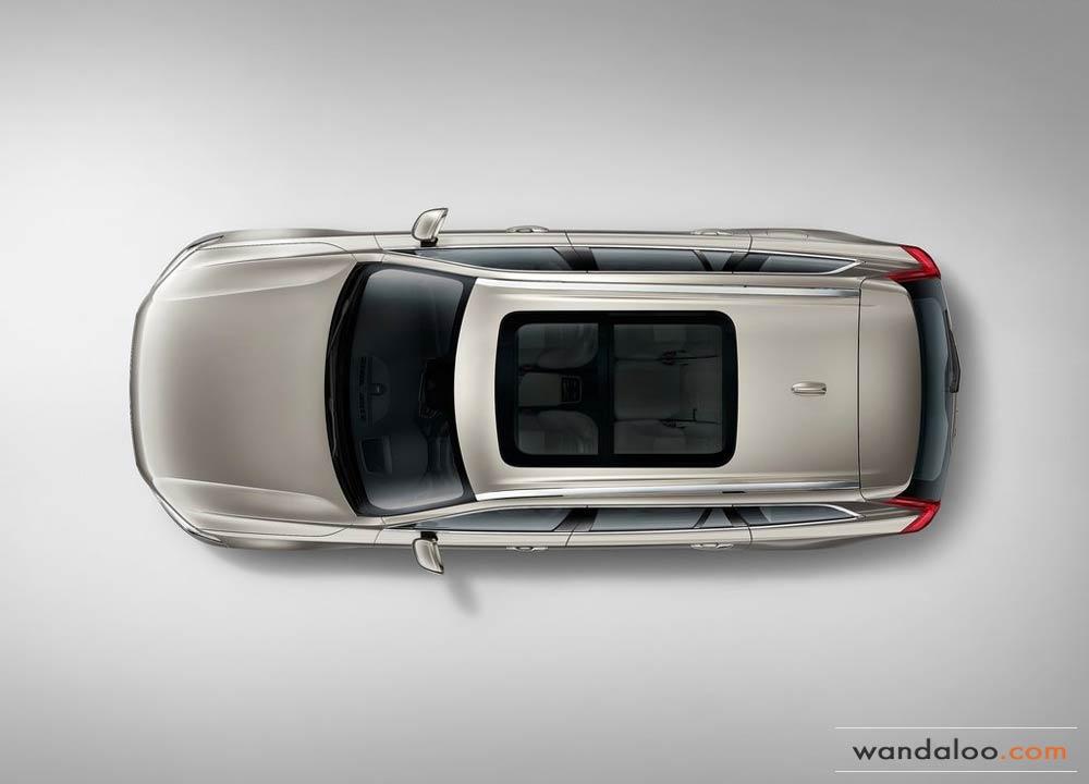 https://www.wandaloo.com/files/2014/08/Volvo-XC90-2015-Neuve-Maroc-07.jpg