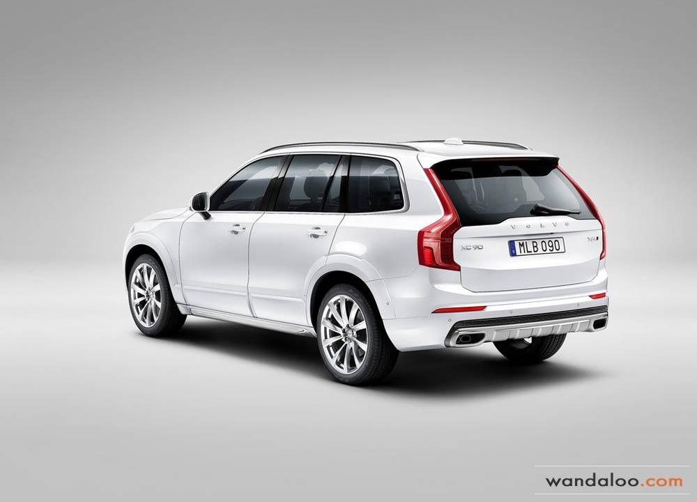 https://www.wandaloo.com/files/2014/08/Volvo-XC90-2015-Neuve-Maroc-10.jpg