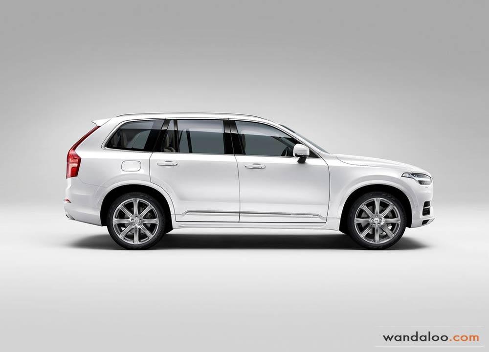 https://www.wandaloo.com/files/2014/08/Volvo-XC90-2015-Neuve-Maroc-11.jpg