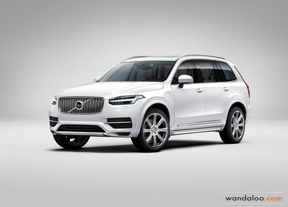 https://www.wandaloo.com/files/2014/08/Volvo-XC90-2015-Neuve-Maroc-12.jpg