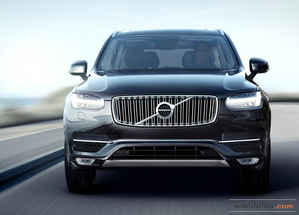 https://www.wandaloo.com/files/2014/08/Volvo-XC90-2015-Neuve-Maroc-13.jpg