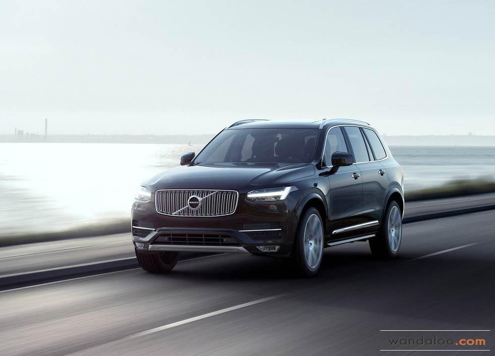 https://www.wandaloo.com/files/2014/08/Volvo-XC90-2015-Neuve-Maroc-14.jpg