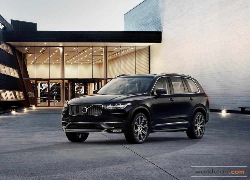 https://www.wandaloo.com/files/2014/08/Volvo-XC90-2015-Neuve-Maroc-15.jpg