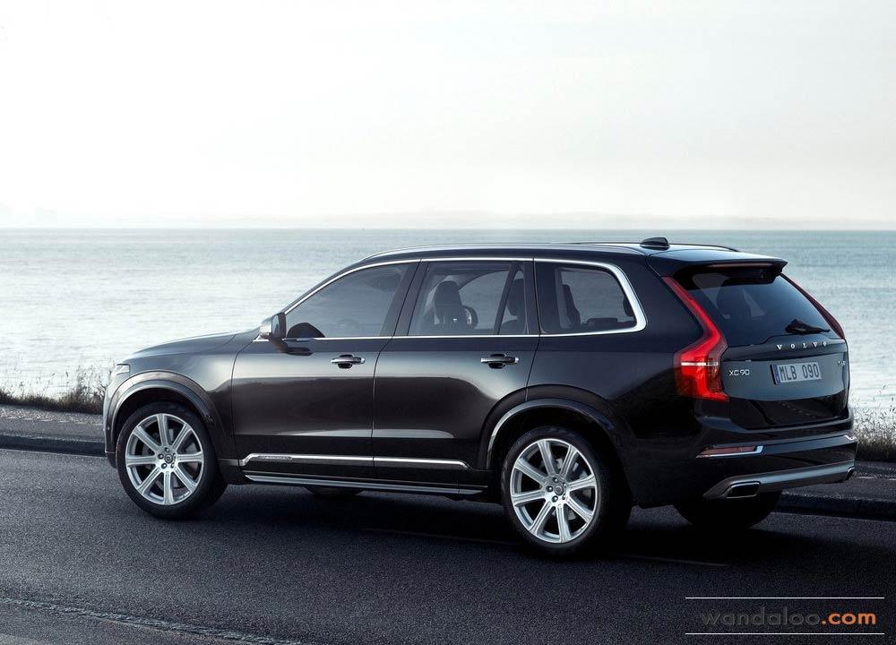 https://www.wandaloo.com/files/2014/08/Volvo-XC90-2015-Neuve-Maroc-16.jpg