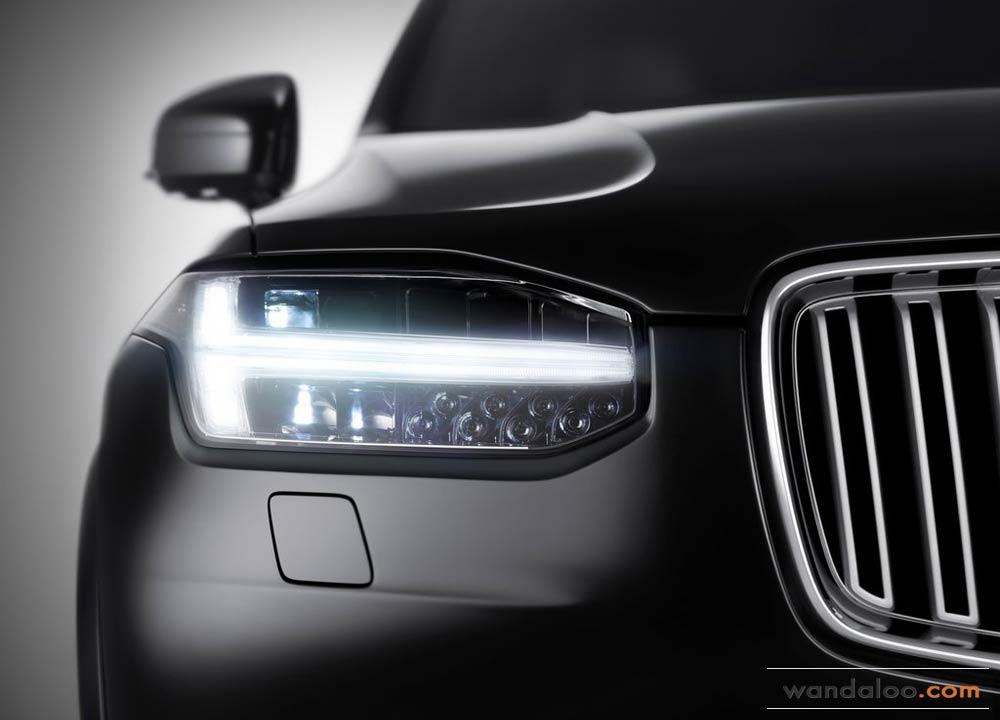 https://www.wandaloo.com/files/2014/08/Volvo-XC90-2015-Neuve-Maroc-17.jpg