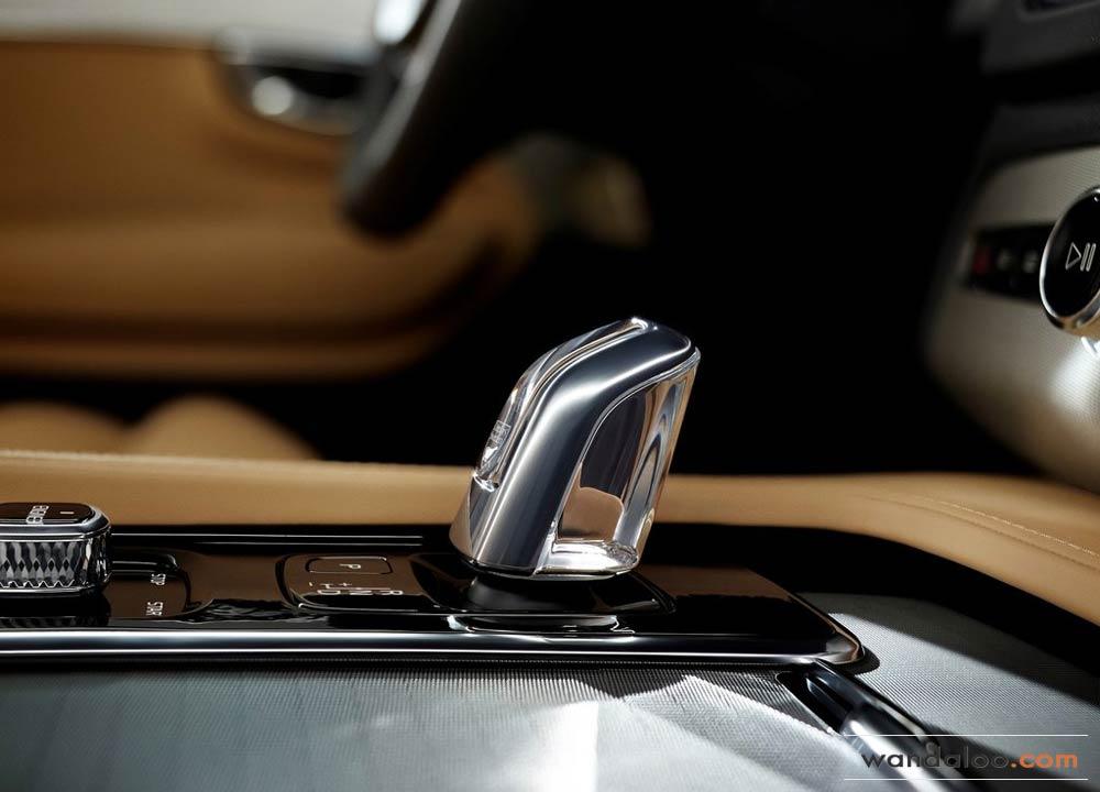 https://www.wandaloo.com/files/2014/08/Volvo-XC90-2015-Neuve-Maroc-19.jpg