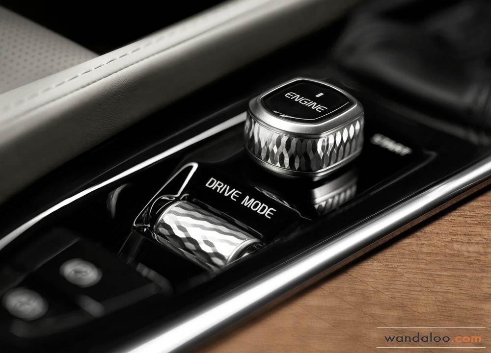 https://www.wandaloo.com/files/2014/08/Volvo-XC90-2015-Neuve-Maroc-20.jpg