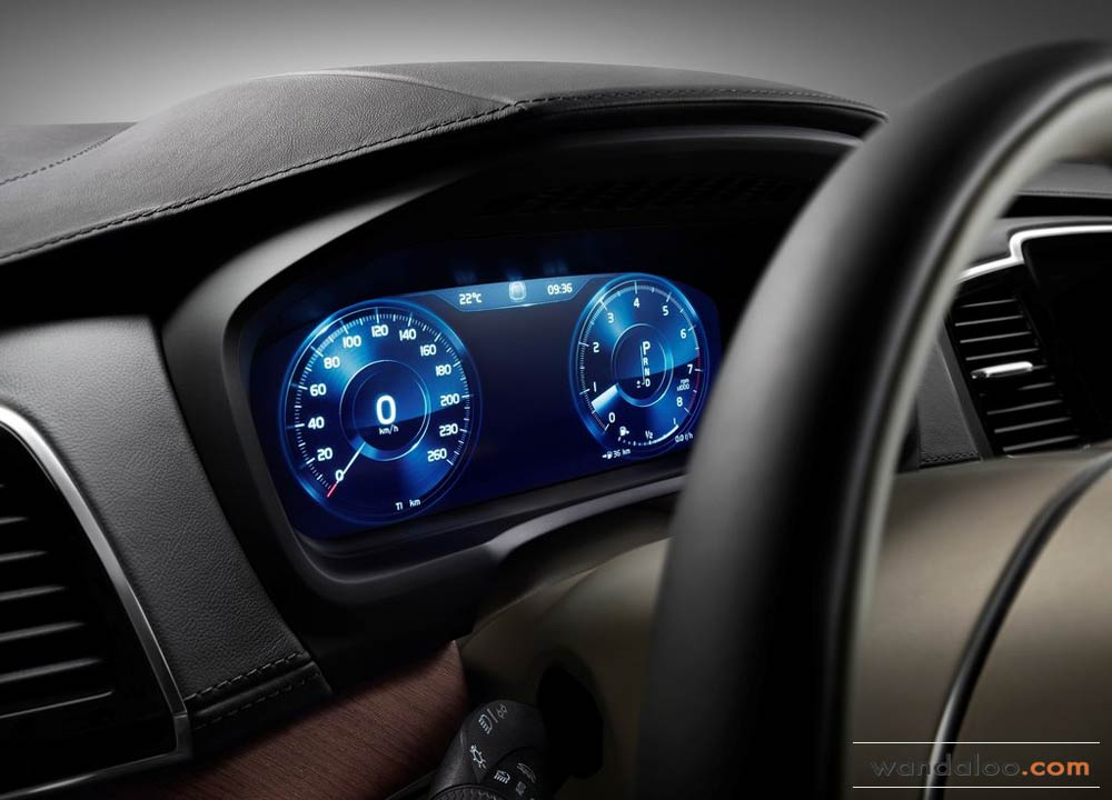 https://www.wandaloo.com/files/2014/08/Volvo-XC90-2015-Neuve-Maroc-21.jpg