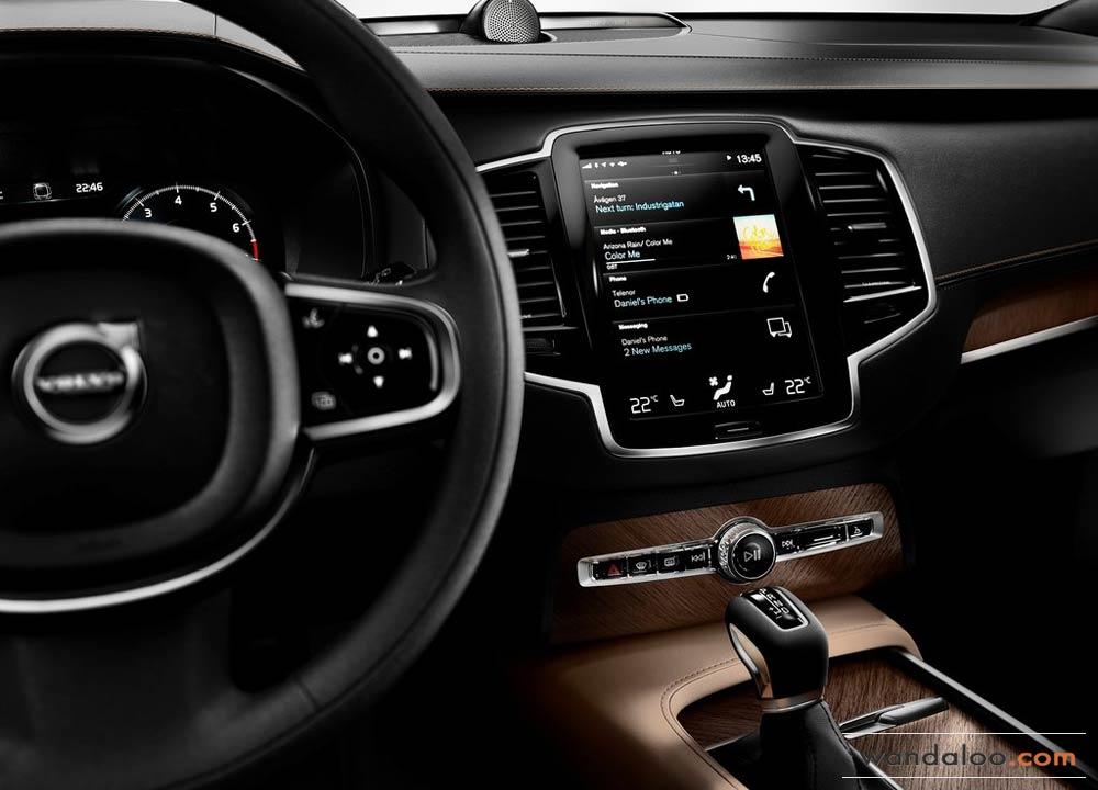https://www.wandaloo.com/files/2014/08/Volvo-XC90-2015-Neuve-Maroc-22.jpg