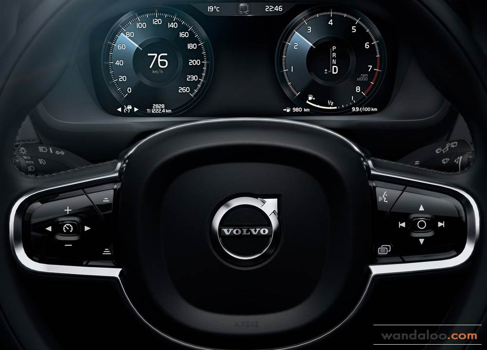 https://www.wandaloo.com/files/2014/08/Volvo-XC90-2015-Neuve-Maroc-23.jpg