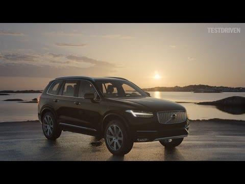 Volvo-XC90-2015-video.jpg