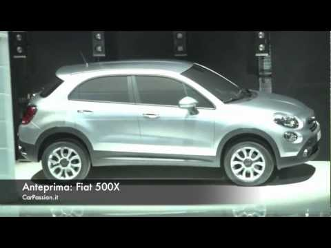 https://www.wandaloo.com/files/2014/08/fiat-500x-video.jpg