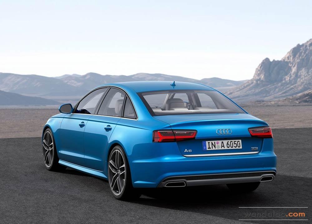https://www.wandaloo.com/files/2014/09/Audi-A6-2015-Neuve-Maroc-03.jpg