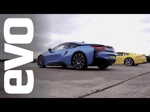 BMW-i8-Porsche-911-video.jpg