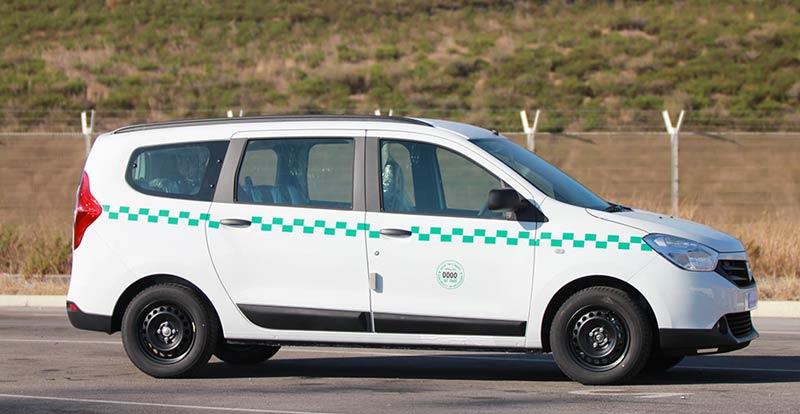 https://www.wandaloo.com/files/2014/09/Dacia-Lodgy-Nouveau-Grand-Taxi-Maroc.jpg