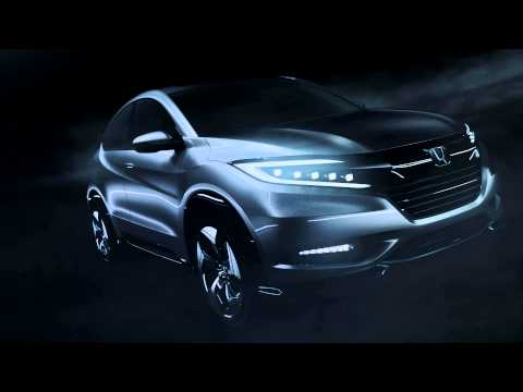 Honda-HR-V-2015-Teaser-video.jpg
