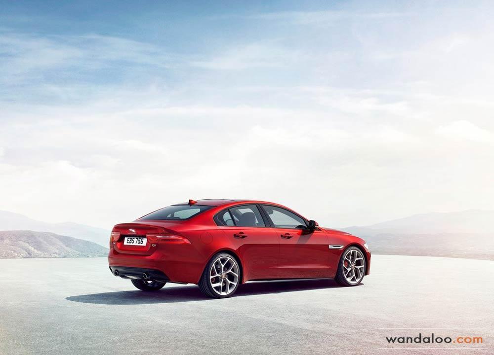 https://www.wandaloo.com/files/2014/09/Jaguar-XE-2015-Neuve-Maroc-01.jpg