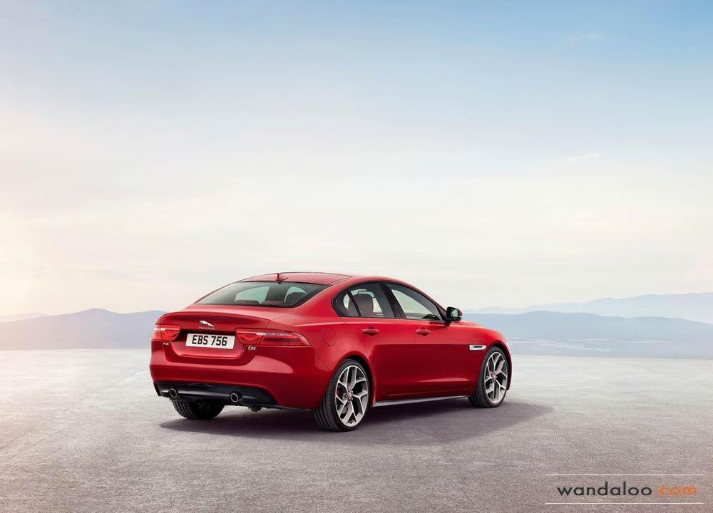 https://www.wandaloo.com/files/2014/09/Jaguar-XE-2015-Neuve-Maroc-02.jpg