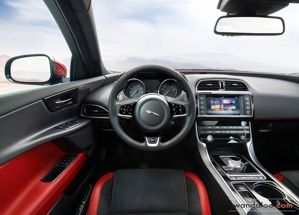 https://www.wandaloo.com/files/2014/09/Jaguar-XE-2015-Neuve-Maroc-03.jpg