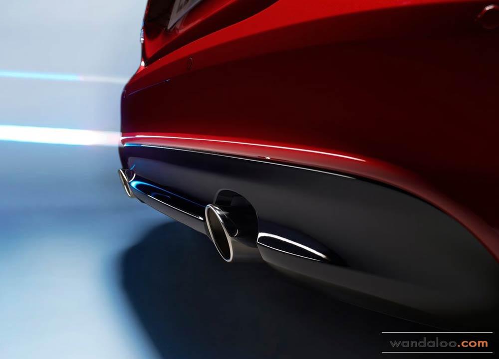 https://www.wandaloo.com/files/2014/09/Jaguar-XE-2015-Neuve-Maroc-04.jpg
