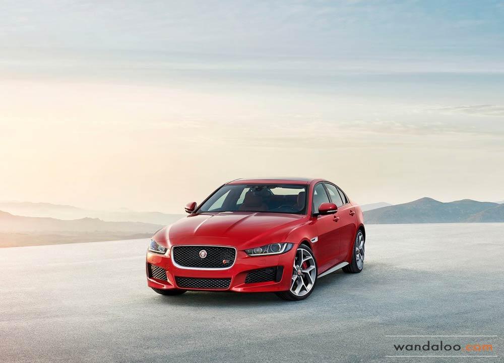 https://www.wandaloo.com/files/2014/09/Jaguar-XE-2015-Neuve-Maroc-06.jpg