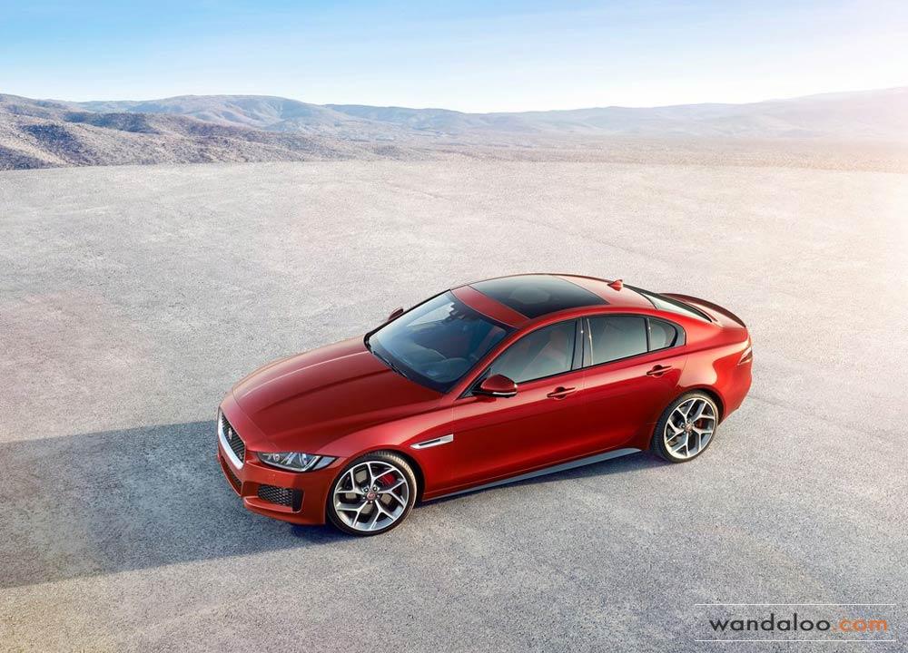 https://www.wandaloo.com/files/2014/09/Jaguar-XE-2015-Neuve-Maroc-07.jpg