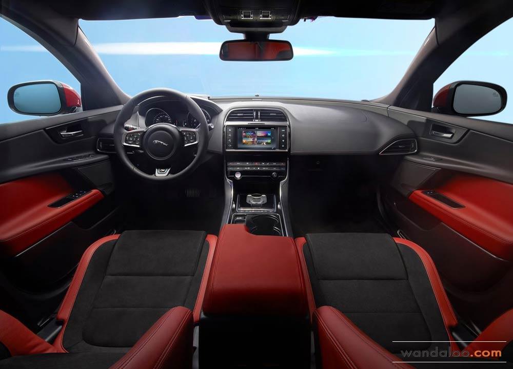 https://www.wandaloo.com/files/2014/09/Jaguar-XE-2015-Neuve-Maroc-08.jpg