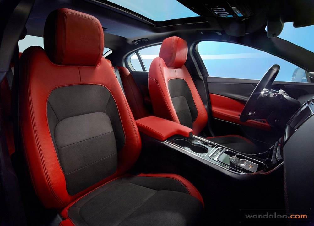 https://www.wandaloo.com/files/2014/09/Jaguar-XE-2015-Neuve-Maroc-09.jpg
