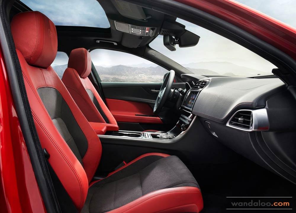 https://www.wandaloo.com/files/2014/09/Jaguar-XE-2015-Neuve-Maroc-10.jpg