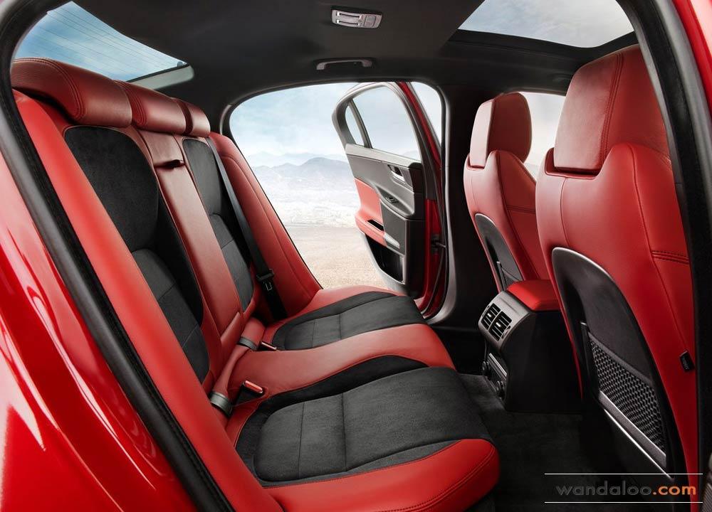 https://www.wandaloo.com/files/2014/09/Jaguar-XE-2015-Neuve-Maroc-11.jpg