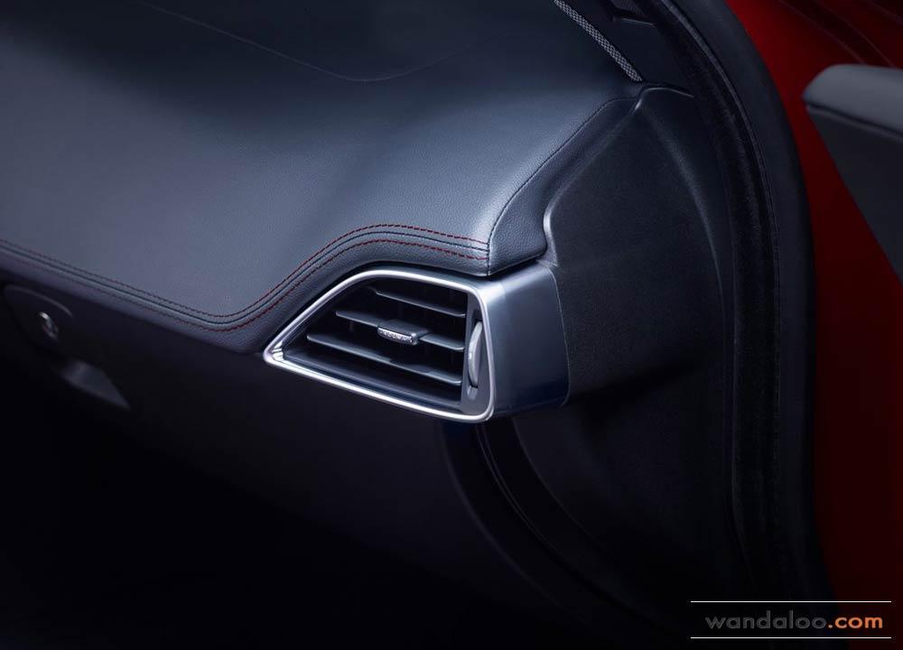 https://www.wandaloo.com/files/2014/09/Jaguar-XE-2015-Neuve-Maroc-13.jpg
