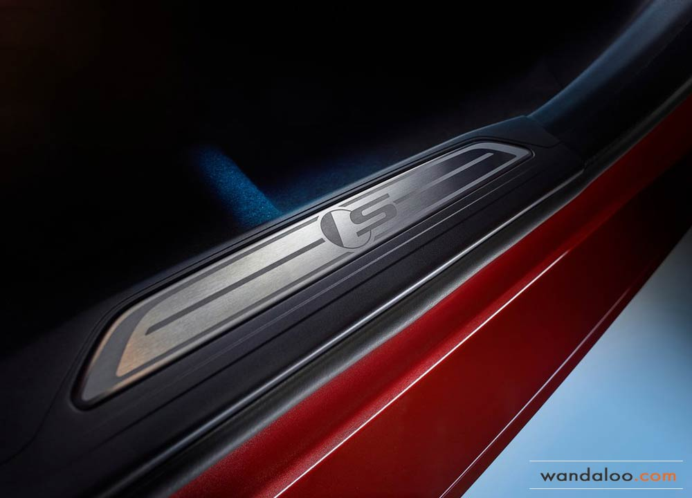 https://www.wandaloo.com/files/2014/09/Jaguar-XE-2015-Neuve-Maroc-14.jpg