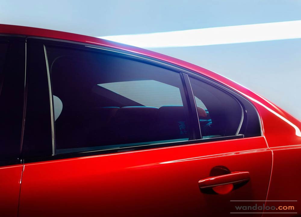 https://www.wandaloo.com/files/2014/09/Jaguar-XE-2015-Neuve-Maroc-15.jpg