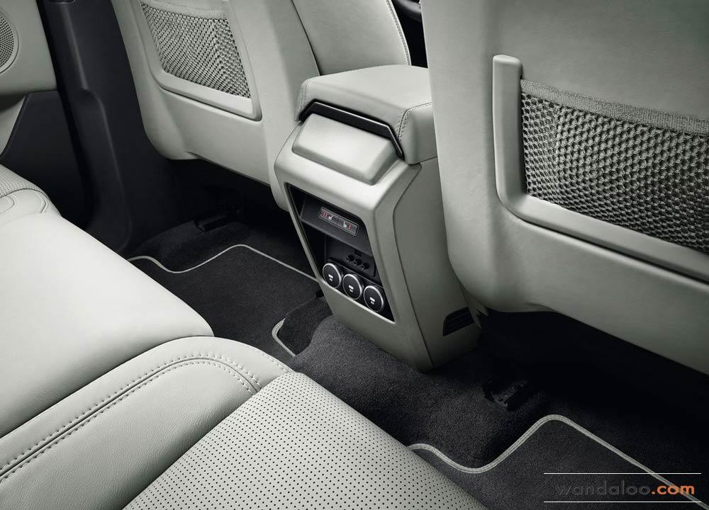 https://www.wandaloo.com/files/2014/09/Land-Rover-Discovery-Sport-2015-Neuve-Maroc-02.jpg