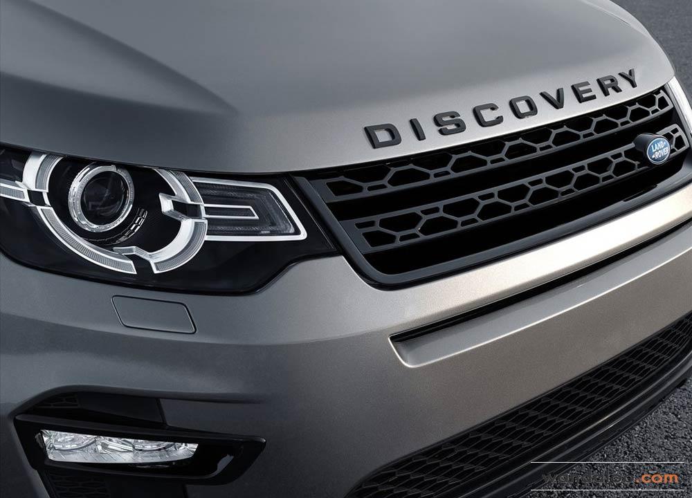 https://www.wandaloo.com/files/2014/09/Land-Rover-Discovery-Sport-2015-Neuve-Maroc-04.jpg
