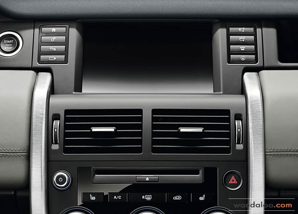 https://www.wandaloo.com/files/2014/09/Land-Rover-Discovery-Sport-2015-Neuve-Maroc-05.jpg