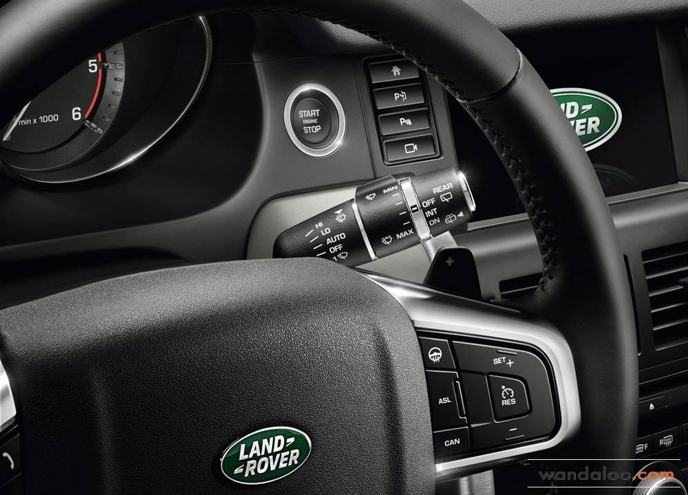 https://www.wandaloo.com/files/2014/09/Land-Rover-Discovery-Sport-2015-Neuve-Maroc-06.jpg