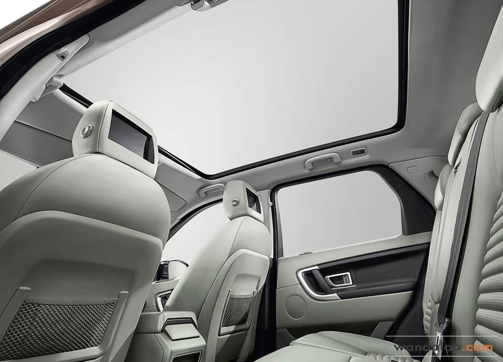 https://www.wandaloo.com/files/2014/09/Land-Rover-Discovery-Sport-2015-Neuve-Maroc-07.jpg