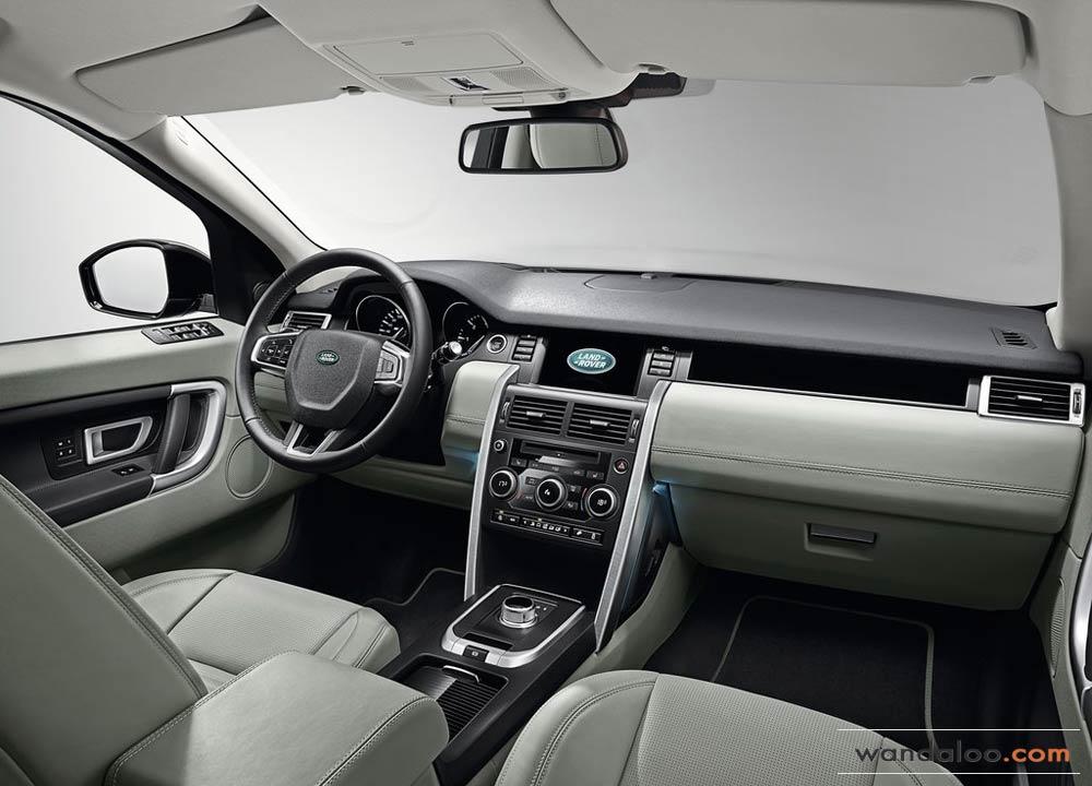 https://www.wandaloo.com/files/2014/09/Land-Rover-Discovery-Sport-2015-Neuve-Maroc-08.jpg
