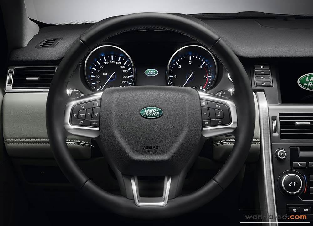 https://www.wandaloo.com/files/2014/09/Land-Rover-Discovery-Sport-2015-Neuve-Maroc-09.jpg