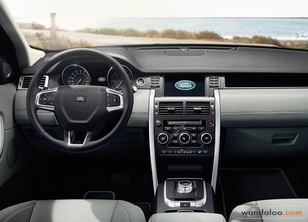 https://www.wandaloo.com/files/2014/09/Land-Rover-Discovery-Sport-2015-Neuve-Maroc-10.jpg