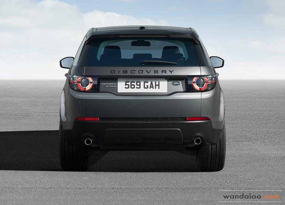 https://www.wandaloo.com/files/2014/09/Land-Rover-Discovery-Sport-2015-Neuve-Maroc-11.jpg
