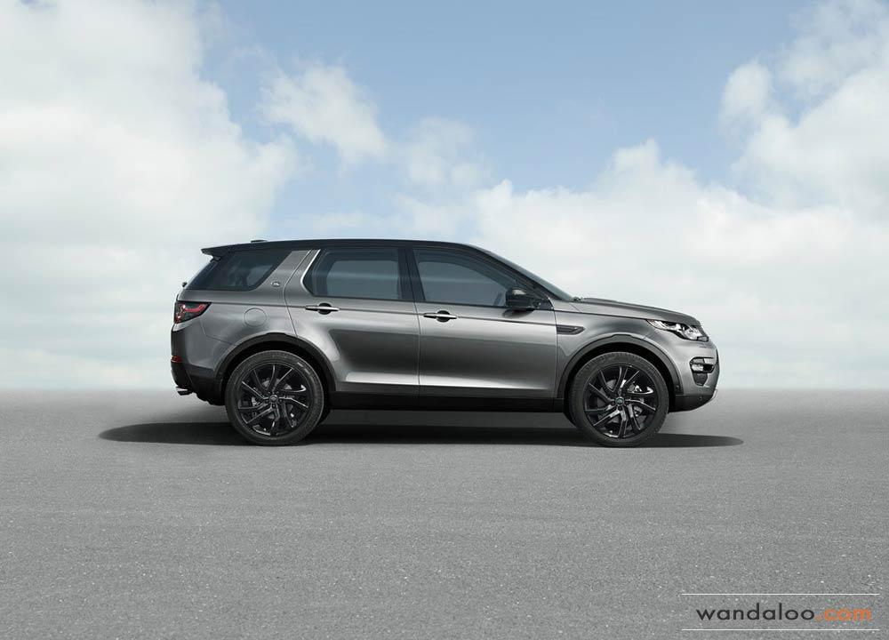 https://www.wandaloo.com/files/2014/09/Land-Rover-Discovery-Sport-2015-Neuve-Maroc-13.jpg