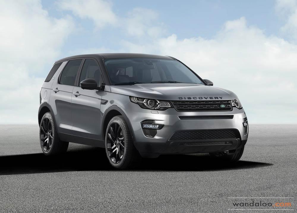 https://www.wandaloo.com/files/2014/09/Land-Rover-Discovery-Sport-2015-Neuve-Maroc-14.jpg