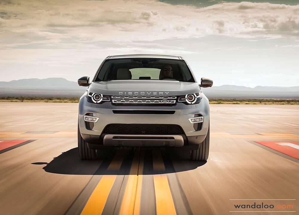 https://www.wandaloo.com/files/2014/09/Land-Rover-Discovery-Sport-2015-Neuve-Maroc-15.jpg
