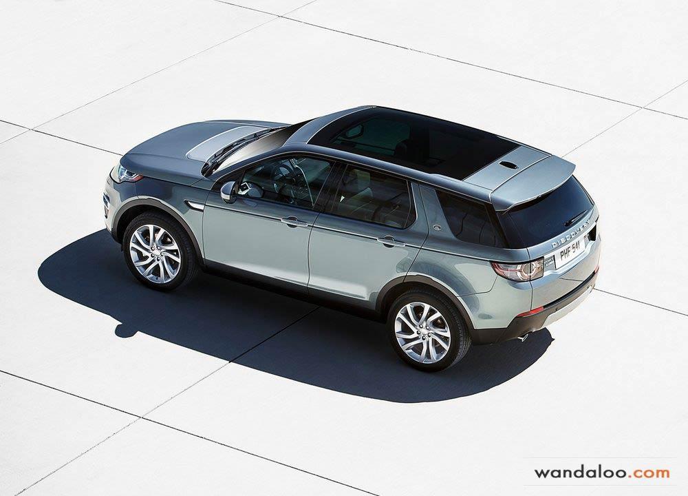 https://www.wandaloo.com/files/2014/09/Land-Rover-Discovery-Sport-2015-Neuve-Maroc-16.jpg