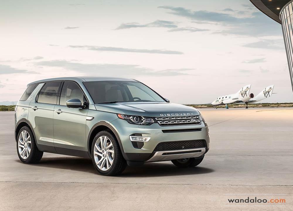 https://www.wandaloo.com/files/2014/09/Land-Rover-Discovery-Sport-2015-Neuve-Maroc-17.jpg