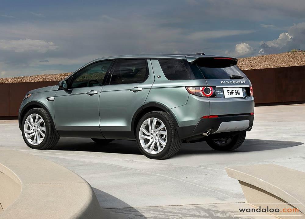 https://www.wandaloo.com/files/2014/09/Land-Rover-Discovery-Sport-2015-Neuve-Maroc-18.jpg